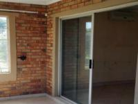 Lounges of property in Midrand