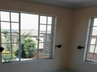 Bed Room 1 of property in Midrand