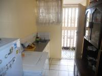 Kitchen - 7 square meters of property in Sydenham  - DBN