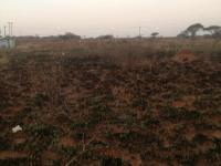 Land for Sale for sale in Polokwane