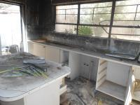 Kitchen of property in The Reeds