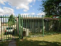 4 Bedroom 2 Bathroom in Heidelberg - GP