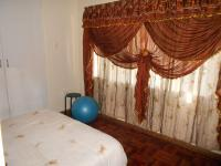 Bed Room 1 - 13 square meters of property in Heidelberg - GP