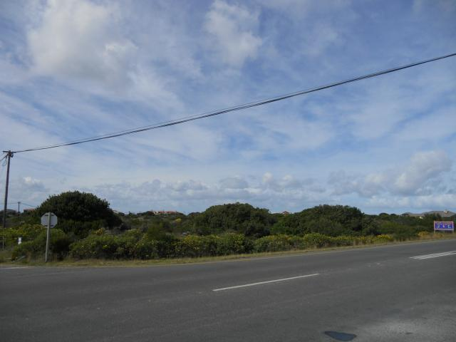 Land for Sale For Sale in Stilbaai (Still Bay) - Home Sell - MR096969