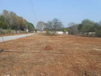 Land in Raslouw