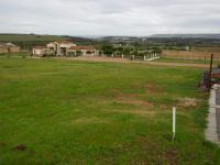 Front View of property in Hartenbos