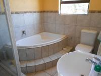 Bathroom 2 - 7 square meters of property in Winchester Hills