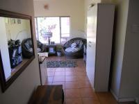 Spaces - 25 square meters of property in Mossel Bay