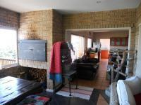 Entertainment - 30 square meters of property in Mossel Bay