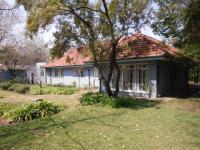 4 Bedroom 2 Bathroom House for Sale for sale in Vereeniging