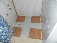 Bathroom 1 - 9 square meters of property in Heidelberg (WC)