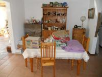 Dining Room - 16 square meters of property in Heidelberg (WC)