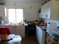 Kitchen - 15 square meters of property in Heidelberg (WC)