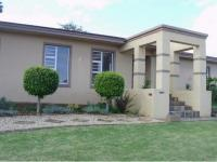 4 Bedroom 3 Bathroom House for Sale for sale in Vanes Estate
