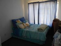 Bed Room 1 - 12 square meters of property in Midrand