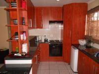 Kitchen - 14 square meters of property in Midrand
