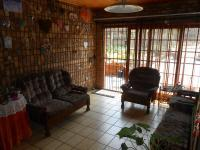 Lounges - 76 square meters of property in Danville