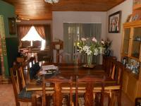 Dining Room - 22 square meters of property in Danville