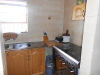 Kitchen - 53 square meters of property in Danville