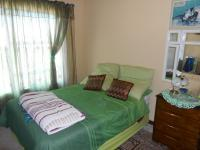 Bed Room 1 - 12 square meters of property in Danville