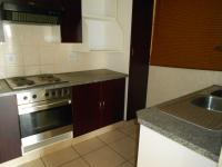 Kitchen - 8 square meters of property in Rynfield