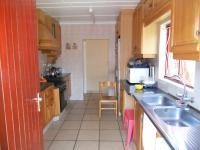 Kitchen - 12 square meters of property in Durban North