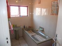 Bathroom 1 - 6 square meters of property in Durban North