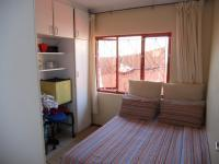 Bed Room 1 - 9 square meters of property in Durban North