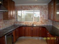 Kitchen - 14 square meters of property in Silverton