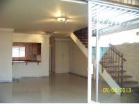 Lounges - 40 square meters of property in Silverton