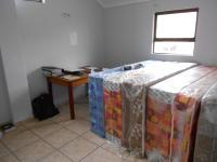 Spaces - 3 square meters of property in Vanderbijlpark