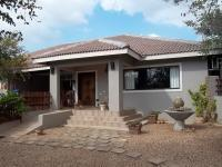 3 Bedroom 3 Bathroom House for Sale for sale in Hoedspruit