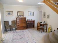 Spaces - 79 square meters of property in Cowies Hill