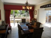 Dining Room - 15 square meters of property in Cowies Hill