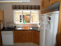 Kitchen - 30 square meters of property in Cowies Hill