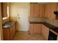 Kitchen - 15 square meters of property in Capital Park