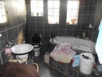 Bathroom 1 - 10 square meters of property in Onderstepoort