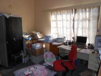 Study - 16 square meters of property in Onderstepoort