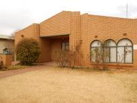 4 Bedroom 2 Bathroom House for Sale for sale in Lenasia
