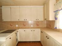 Kitchen - 23 square meters of property in Lenasia