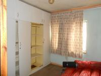 Main Bedroom - 24 square meters of property in Lenasia