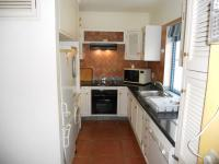 Kitchen - 14 square meters of property in Port Edward