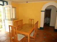 Dining Room - 10 square meters of property in Port Edward