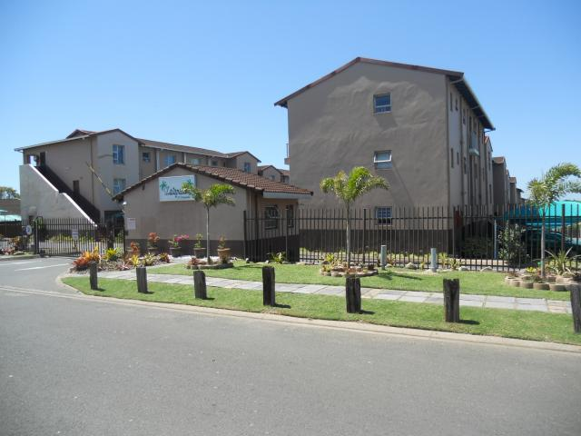 Standard Bank EasySell 3 Bedroom Apartment For Sale in Richard's Bay - MR099053