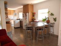 Kitchen - 30 square meters of property in Florida Lake