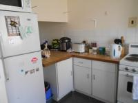 Kitchen - 8 square meters of property in Malvern