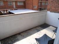 Patio - 7 square meters of property in Malvern
