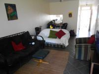 Lounges - 16 square meters of property in Malvern