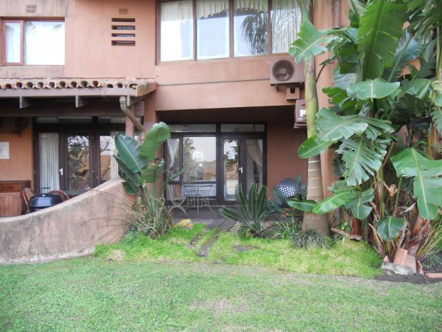 1 Bedroom Apartment for Sale For Sale in Sanlameer - Private Sale - MR099150