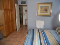 Main Bedroom - 14 square meters of property in Sanlameer